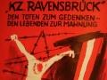 1960-ausstellung-plakat.jpg
