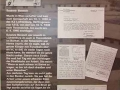 1986-benesch-gedenkraum.jpg