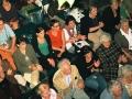 publikum02.jpg