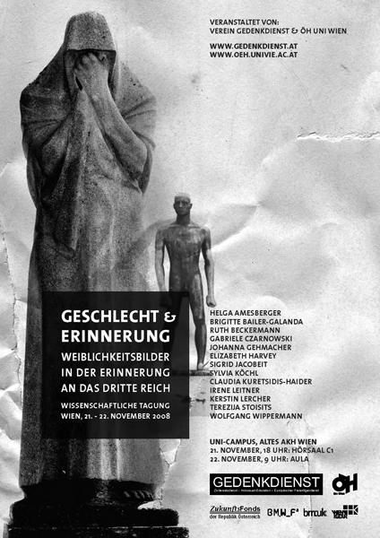 2008_gedenkdienst-plakat