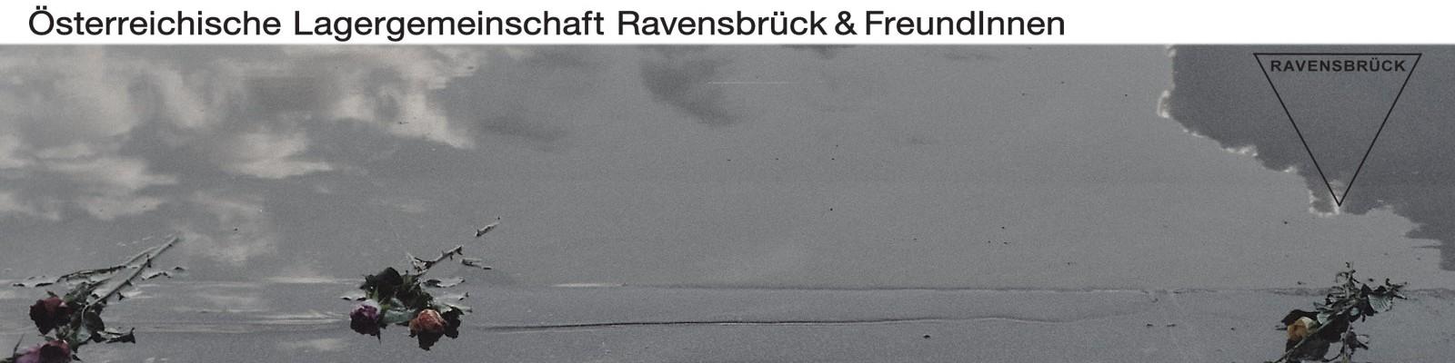 Lagergemeinschaft Ravensbrück und FreundInnen