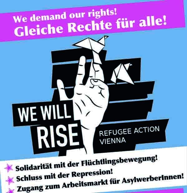 16_2_refugee-grossdemo_plakat