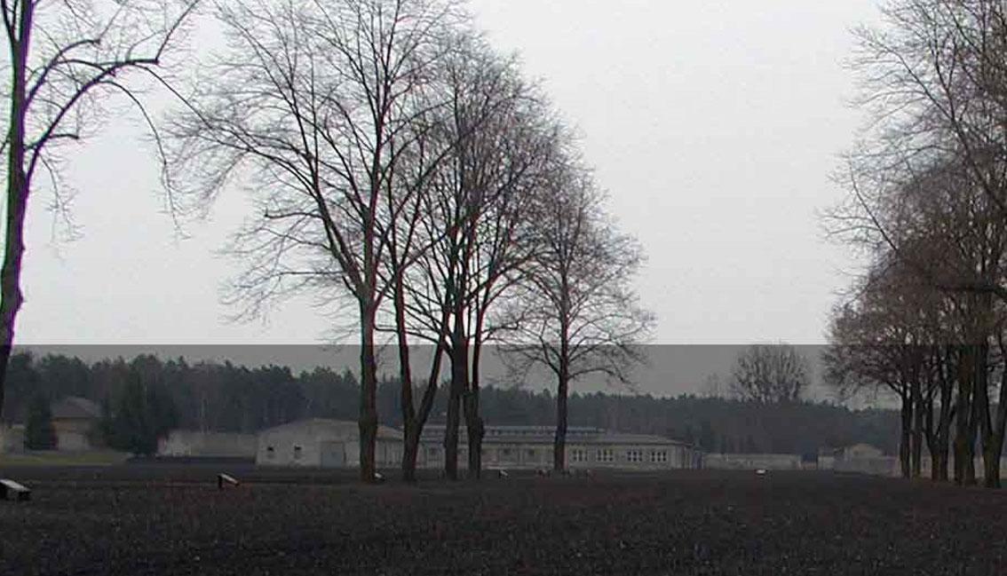 Das Frauen-KZ Ravensbrück
