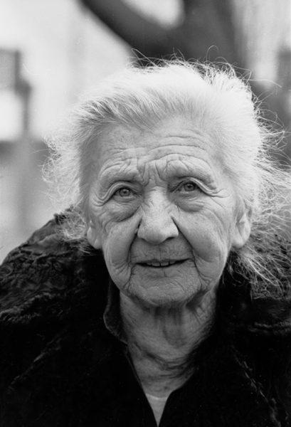 Anna Čadia (1988)